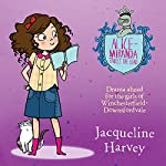 Alice-Miranda Takes the Lead: Alice-Miranda, Book 3 | Jacqueline Harvey