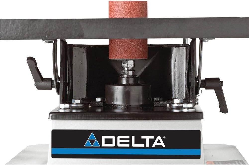 Delta 31-483 featured image 3