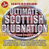 Ultimate Scottish Clubnation