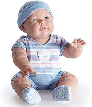berenguer bambole