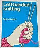 Left-handed Knitting