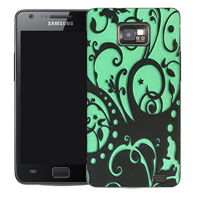 Carcasa rígida para iPhone 5, diseño de carcasa para Samsung ...