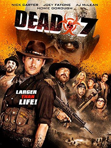 Dead 7 ()