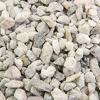 Southwest Boulder & Stone Landscape Rock & Pebble