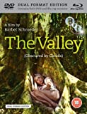 The Valley [Blu-ray]