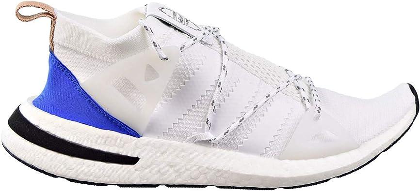 Amazon.com: adidas Originals mujer arkyn zapatos cq2748 ...