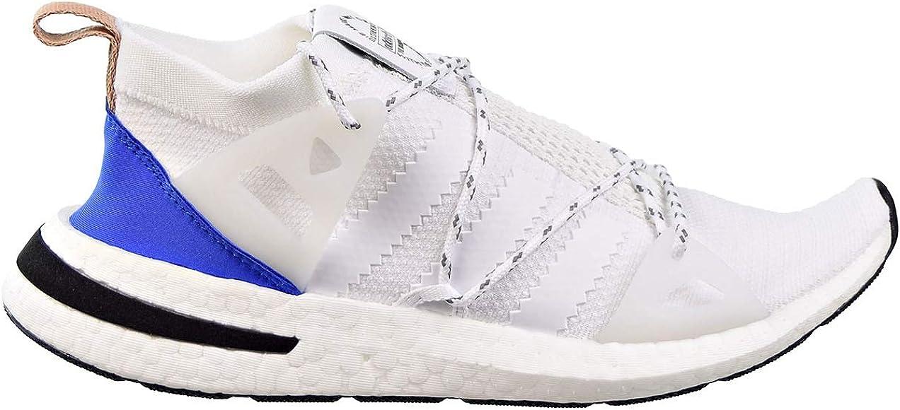 adidas Arkyn Womens in Cloud White/Blue