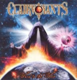 Word To The Wise by Clairvoyants