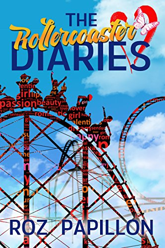 Download PDF The Rollercoaster Diaries