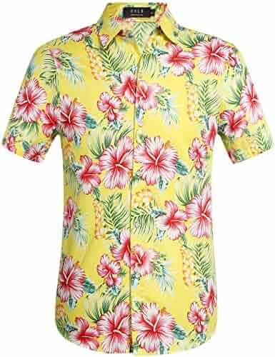 2b3533173 Shopping 2XL - Camii Mia - SSLR - Shirts - Clothing - Men - Clothing ...