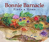 Bonnie Barnacle Finds a Home, Evelyn Dabritz, 1930401620