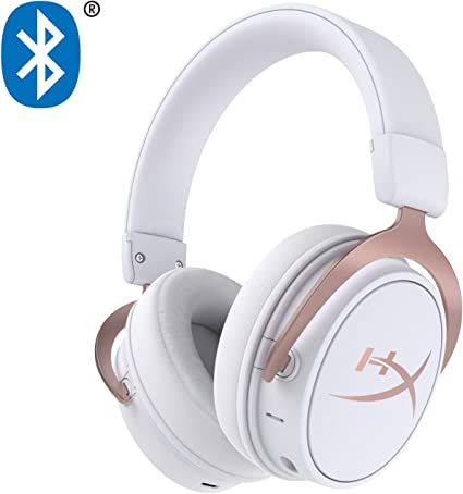 casque hyperx hx hscam gm