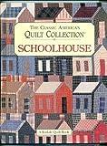 Schoolhouse, , 0875966853