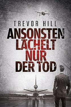 Trevor Hill