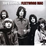 The Essential Peter Green's Fleetwood Mac (Rm) (2CD)