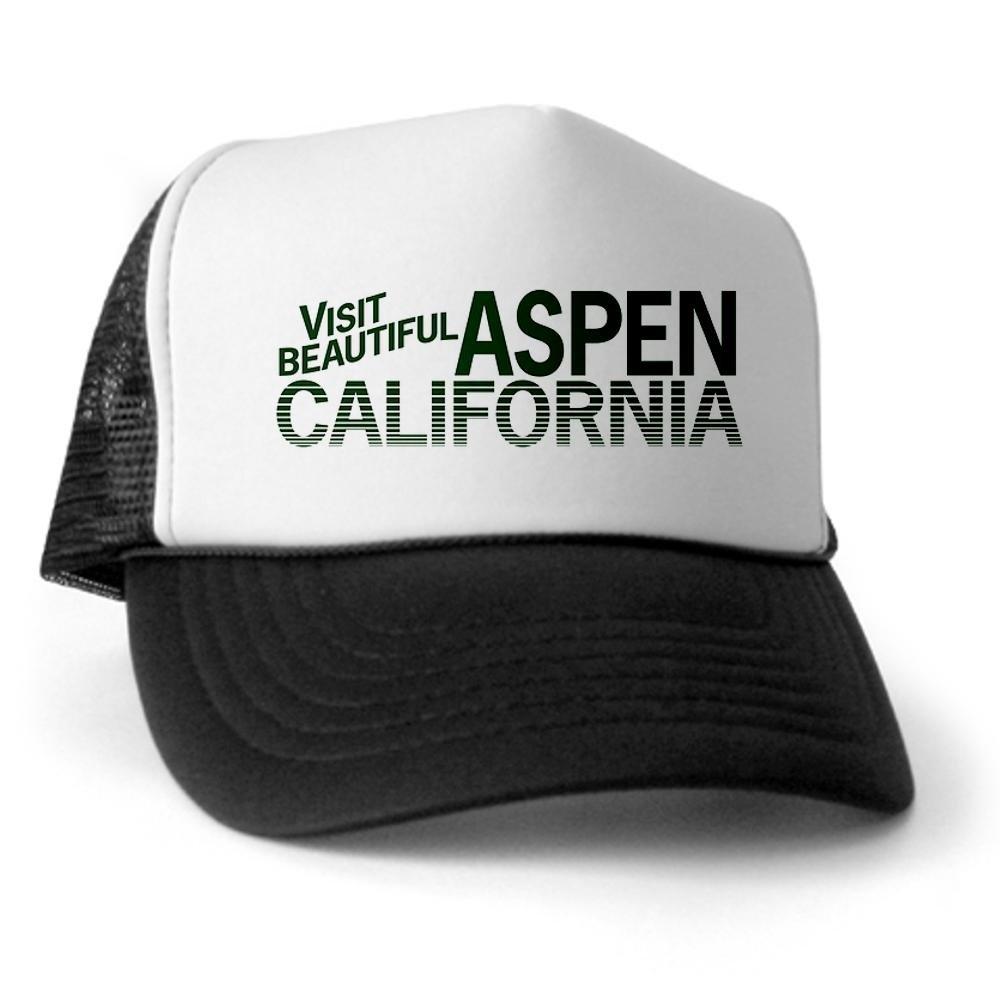 3fc22cd88e9 Amazon.com  CafePress - Aspen