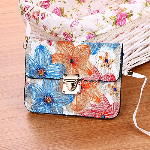 urmiss-new-printing-flower-floral-buckle-beautiful-artistic-shoulder-bag-zakka-small-messenger-bags-