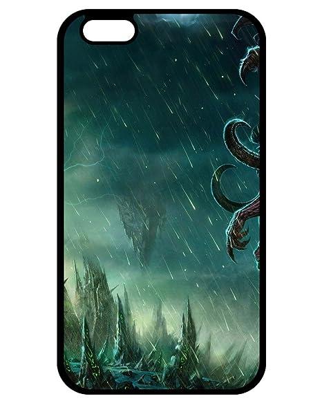 custodia iphone 6 card