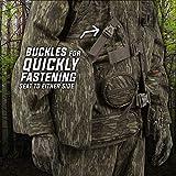 Mossy Oak Longbeard Elite Turkey Hunting