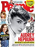 Get your fix of celebrity news, photos, and inspiring stories with PEOPLE Magazine.  Designed especially for your Kindle Fire, experience PEOPLE Magazine with interactive features that allow you to swipe, scroll, and tap through your favorite...