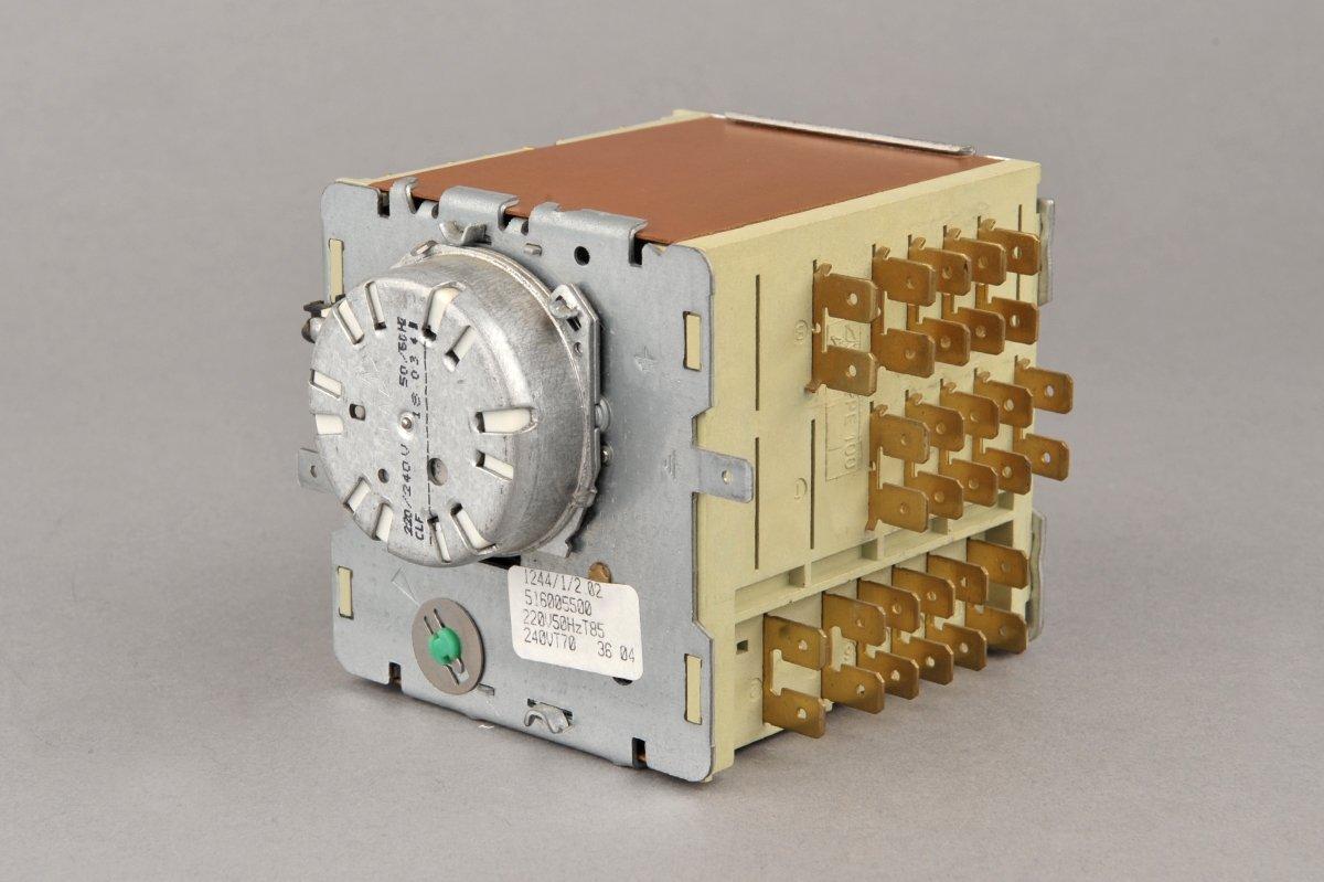 Programador para Lavadora ARDO T60 EC4399-99004: Amazon.es ...
