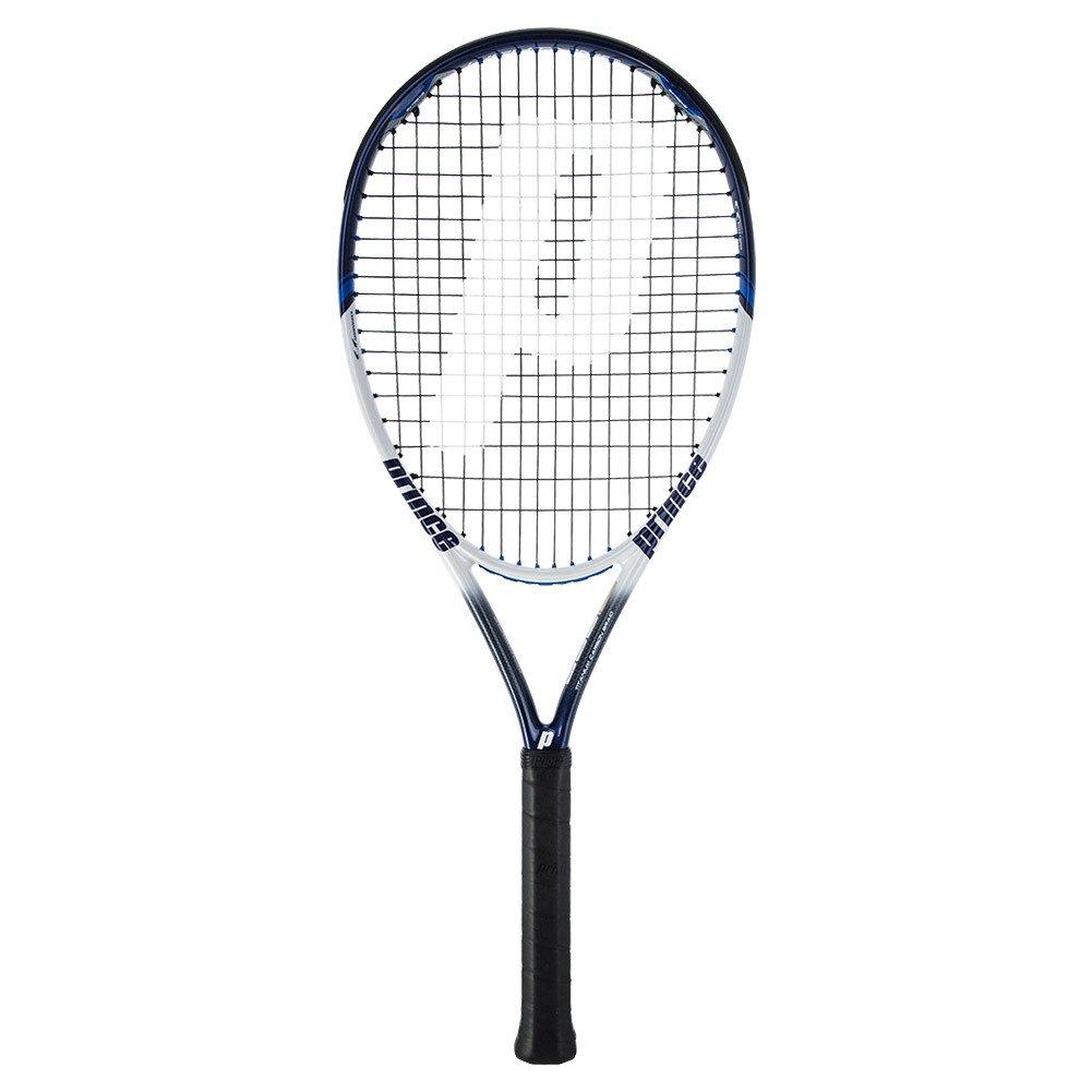 Prince Lightning Lightning B01B8F2VV6 110テニスラケット Prince 4.375 B01B8F2VV6, きれいみつけた:c3619d8d --- cgt-tbc.fr