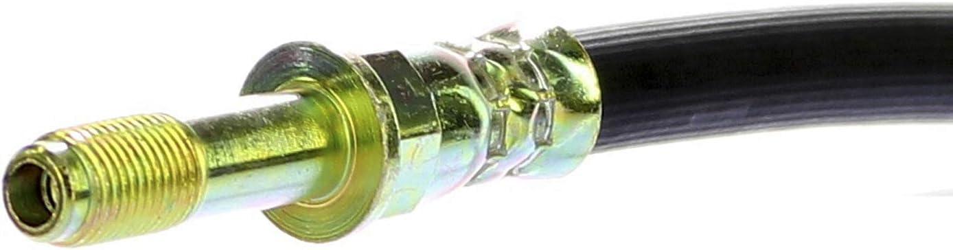 Bremsschlauch Bremsleitung Schlauch Bremsanlage