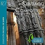 Santiago de Compostela [Spanish Edition] | Mercedes López-Mayan