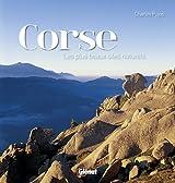 Corse : Les plus beaux sites naturels