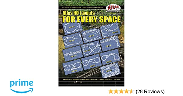 atlas cash 4 wiring diagrams ho scale layout diagrams 4x8 slot car rh 919ez info Hyperplasia Diagram Cah Enzyme Diagram