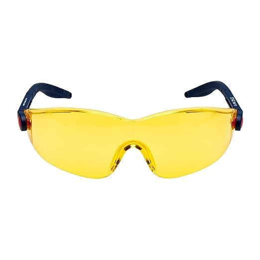 3m 3m Schutzbrille 2742AsafuvPcGelb Schutzbrille 2742AsafuvPcGelb 2742AsafuvPcGelb Schutzbrille Schutzbrille 3m 3m 5L4Rjq3Ac