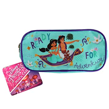 Disney Princess Jasmine Magical Adventure - Estuche para ...