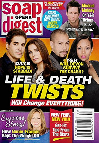 galen-gering-kristian-alfonso-days-of-our-lives-l-bryton-james-mishael-morgan-young-the-restless-jan
