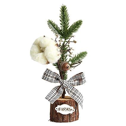 Christmas Tree Clearance.Amazon Com Clearance Sale Tabletop Christmas Tree Inkach