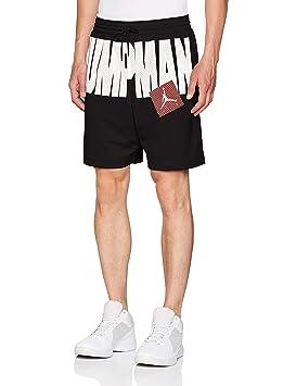 c12ac667bed8 Jordan Shorts – Sportswear Aj Jumpman Air Mesh Black Size  XS (X-Small