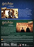 Harry Potter: Sorcerer's Stone, The/Chamber of Secrets, The (2-Pack)