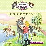 Ein Esel zum Verlieben (Leo & Lolli 2) | Julia Boehme