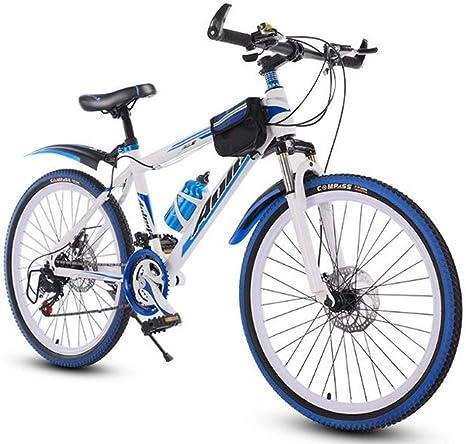 Dsrgwe Bicicleta de Montaña, Bicicleta de montaña, Bicicletas ...