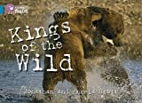 Kings of the Wild