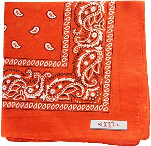 soophen-paisley-one-dozen-cowboy-bandanas-red-orange-22-x-22-in-12-pack