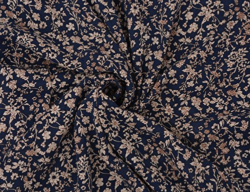 Ete Bleu Maxi paules Plage Dnudes Soire Robe Aitos Boheme Robe Imprim de Chic Femme Mode Longue FendueCol Casual Bateau Fleurie YzqqHWwtS