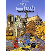 Chats 1