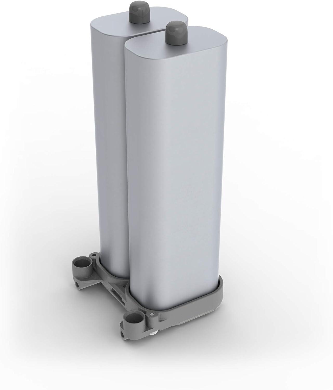 Inogen One G4 Replacement Column Pair