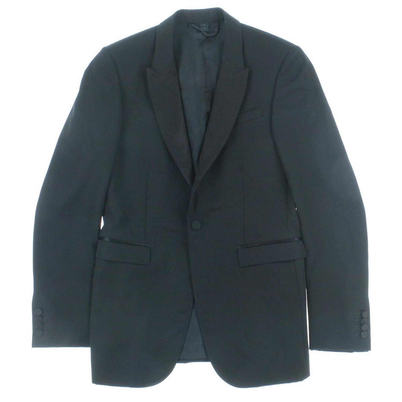 (バーバリープローサム) BURBERRY PRORSUM メンズ ジャケット 中古 B07FCS3DB2  -