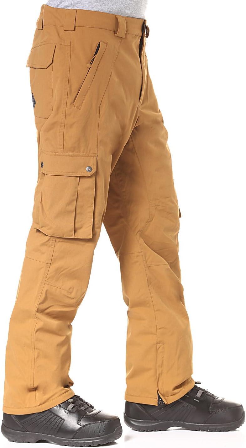 Light Pantalon Cartel pour Homme