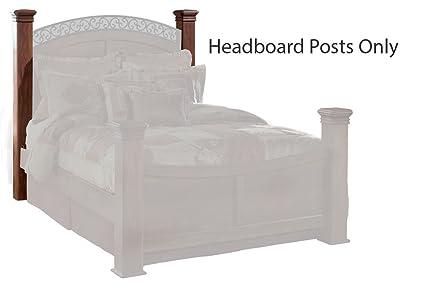 the best attitude b0166 2bd21 Amazon.com - Ashley Furniture Signature Design - Timberline ...