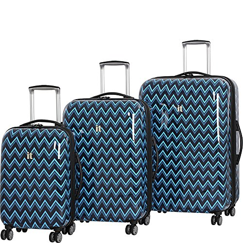 it luggage Virtuoso Hardside 3 Piece