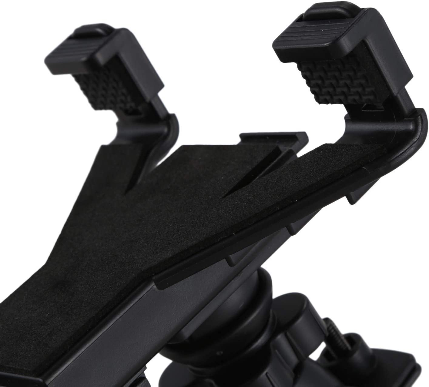 JK-2 Musique Microphone Support /à Montage pour Ipad 2 3 5 Sam Tab Nexus 7 7 Pouces 11 Pouces Tablet