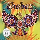Shabaz