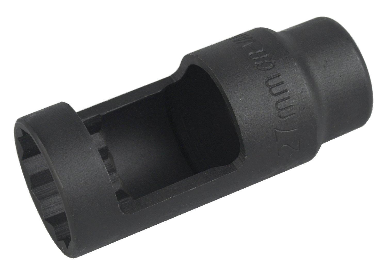 OTC 4673-3 1-1/16' Oil Pressure Sending Unit Socket